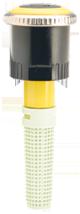 Форсунка mp rotator hunter MP3000-210 радиус 6,7-9,1м, 210—270°