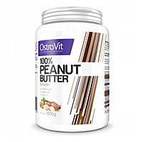 OstroVit Арахисовая паста 100% MIX Peanuts Butter (500 g)