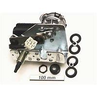 Мотор стеклоочистителя 15095539 VOLVO L120, A25E, A30E