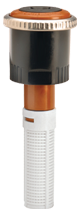 Форсунка (сопла) MPRCS515 = боковая полоса с правой стороны, 1,5—4,6 м
