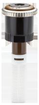 Форсунка (сопла) MPSS530 = боковая полоса, 1,5—9,1 м