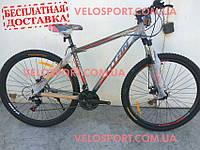 Горный велосипед Titan XC2917 29 дюймов