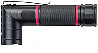 Многофункциональный фонарь магнитный с лазером, светодиодом и УФ-светом, Liht Multi Wiha 41286, фото 1