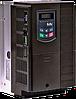EURA DRIVES (2.2кВт/6,5А/3ф 400В) E800-0022T3