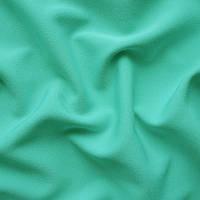 Ткань мадонна - цвет мятный