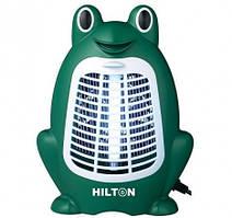 Уничтожитель насекомых HILTON BN 4W Frog