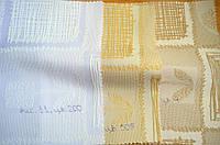 Teflon Украинка-150 рис.11 Цветная Скатертная ткань с пропиткой МВО, фото 1