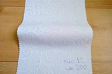 Teflon Рисунок-12 (Рис.12) Цветная Скатертная ткань с пропиткой МВО, фото 2