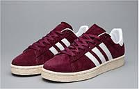 Adidas Neo Maroon кроссовки. Стильные кроссовки. Интернет магазин кроссовок. Спортивная обувь