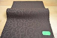 Teflon Рисунок-12 (Рис.12) Цветная Скатертная ткань с пропиткой МВО, фото 3