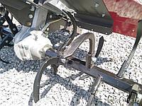 Фреза ротоватор Weima к мотоблокам 105, 135, 1100 и другим под шестигранную колесную ось 32мм
