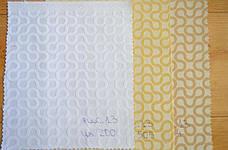 Teflon Рисунок-13 (Рис.13) Скатертная ткань с пропиткой МВО, фото 3