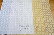 Teflon Рисунок-13 (Рис.13) Скатертная ткань с пропиткой МВО, фото 2
