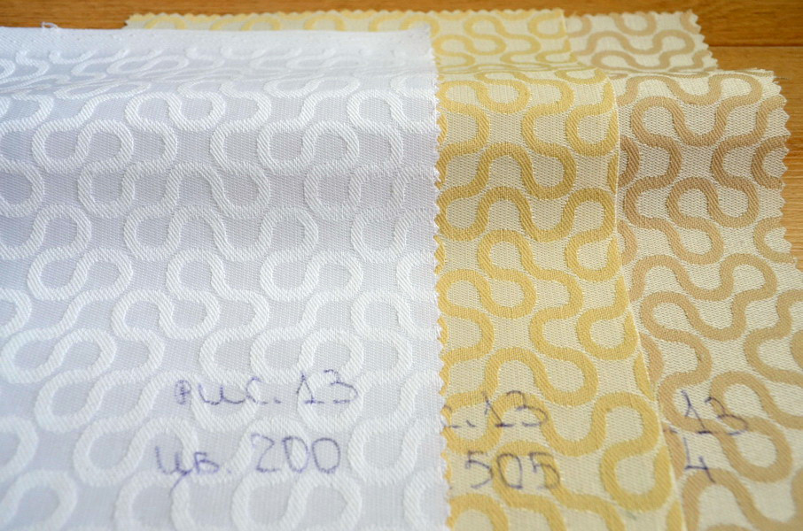 Teflon Рисунок-13 (Рис.13) Скатертная ткань с пропиткой МВО