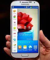 Мобильный телефон купить в Днепропетровске