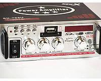Усилитель Звука Sony SN-705