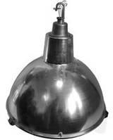 Светильник промышленный подвесной НСП 09-500 (Cobay4)