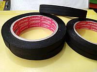 Пластырь обувной 10 мм STARBANT