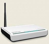 WIFI Роутер-маршрутизатор OPTICUM NXR-500