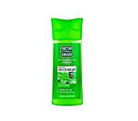 Шампунь Чистая Линия Крапива укрепляющий на отваре целебных трав для всех типов волос 250мл