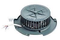 Двигатель в сборе для вытяжки Cata M-2060B 95W 15104015