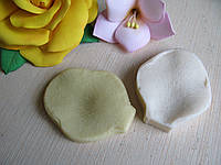 Молд + вайнер орхидея Катлея