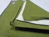 Брезентовое полотно в рулонах, фото 4