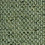 Брезентовое полотно в рулонах, фото 5