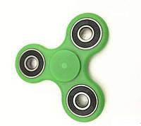 Spinner (спиннер) green