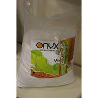 Бесфосфатный Стиральный порошок Onуx (Оникс) 9 кг