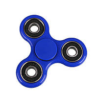 Spinner (спиннер) blue36125