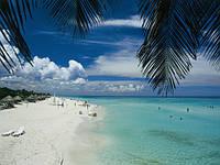 Туры на Кубу, фото 1