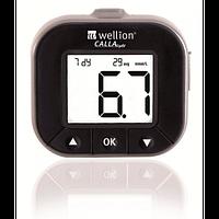 Глюкометр Wellion Calla|Веллион Калла
