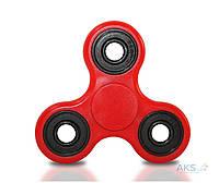 Spinner (спиннер) red