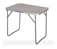 Стол для пикника ТЕ 024 МS, Time Eco