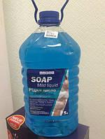 Жидкое мыло Donat (Донат) 5 л