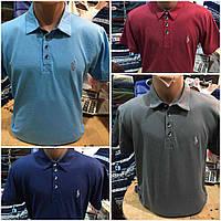 Рубашки  мужские короткий рукав
