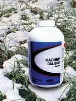 Гербицид Калибр в.г. (тифенсульфурон-метил 500 г/кг+трибенурон-метил 250 г/л)