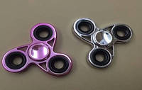 Спиннер |Вертушка | Finger spinner fidget toy| Крутилка|Тренажер|Hand Spinner