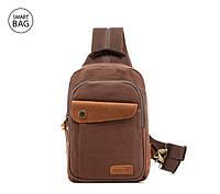 Небольшой, но практичный рюкзак Augur, пополнил ряды нашего интернет-магазина