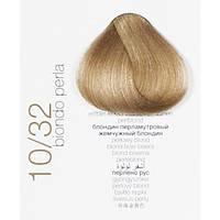 Крем-краска BRELIL Colorianne Prestige 10/32 Жемчужный блондин 100 мл