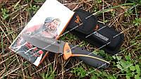 Нож складной Gerber Bear Grylls 345