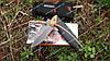 Нож складной Gerber Bear Grylls 345, фото 4