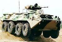Компания «РОСАВА» поддерживает украинскую армию
