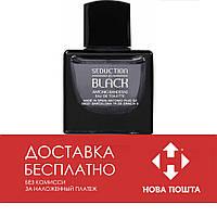 Antonio Banderas Black Seduction 100 ml