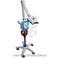 Megenta MD 887В - Лампа для отбеливания зубов с камерой