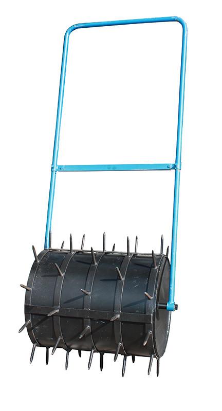 Аэратор для газона (без катка)