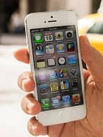 Телефон купить дешево