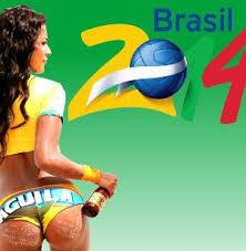 Компания «РОСАВА» укрепляет позиции на Бразильском рынке