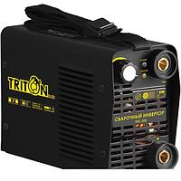 Сварочный инвертор TRITON ТИС-200
